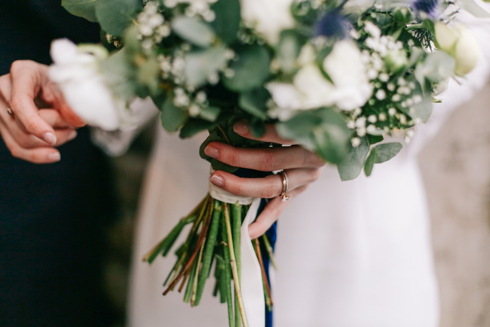 057-photographe-rennes-mariage-nantes (Copier)