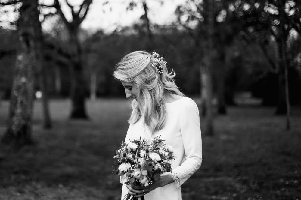 062-photographe-rennes-mariage-nantes (Copier)
