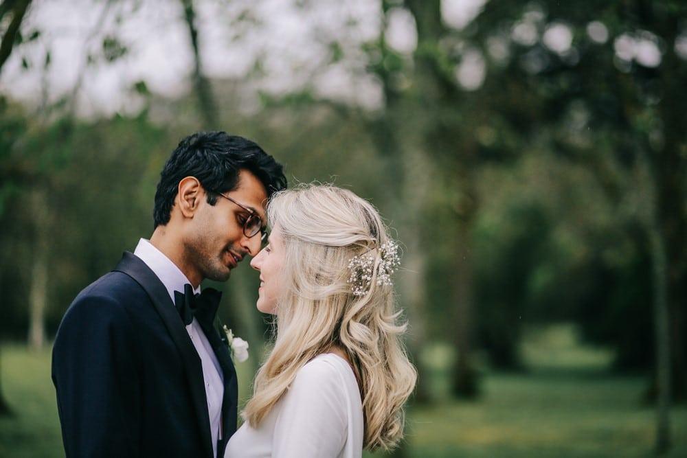 064-photographe-rennes-mariage-nantes (Copier)