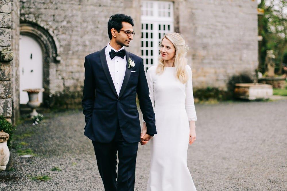 068-photographe-rennes-mariage-nantes (Copier)