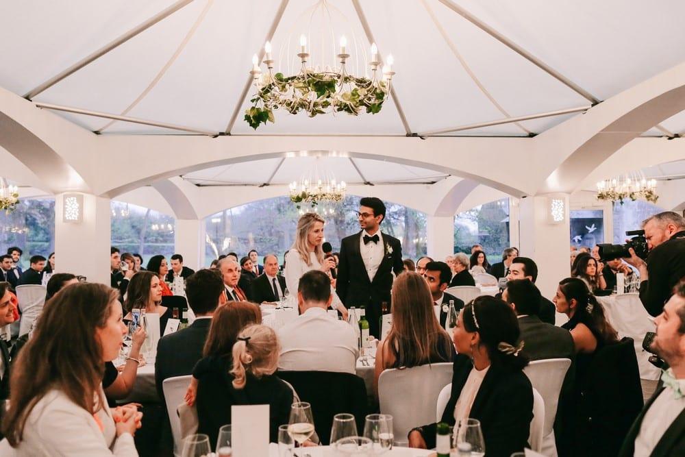 074-photographe-rennes-mariage-nantes (Copier)