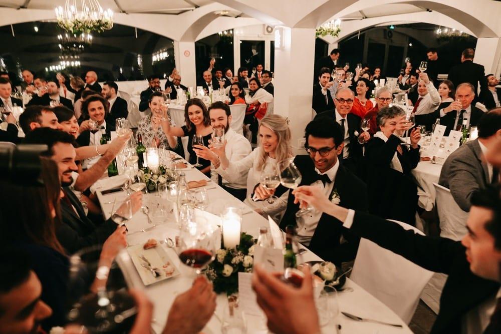 077-photographe-rennes-mariage-nantes (Copier)