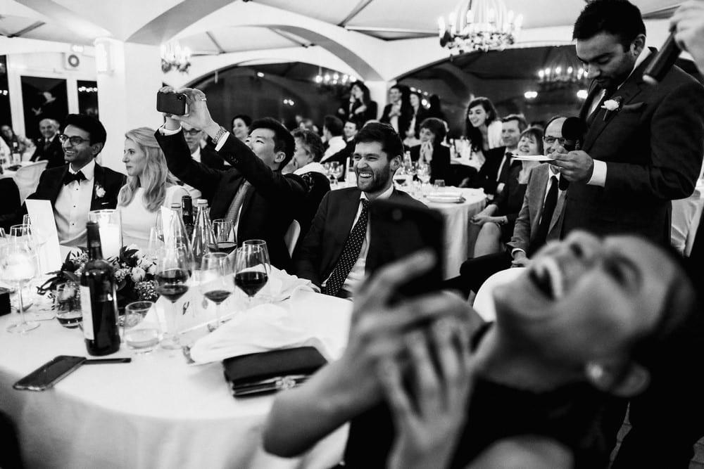 080-photographe-rennes-mariage-nantes (Copier)