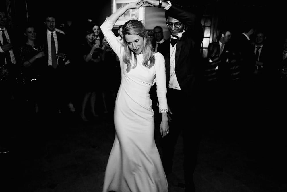 085-photographe-rennes-mariage-nantes (Copier)