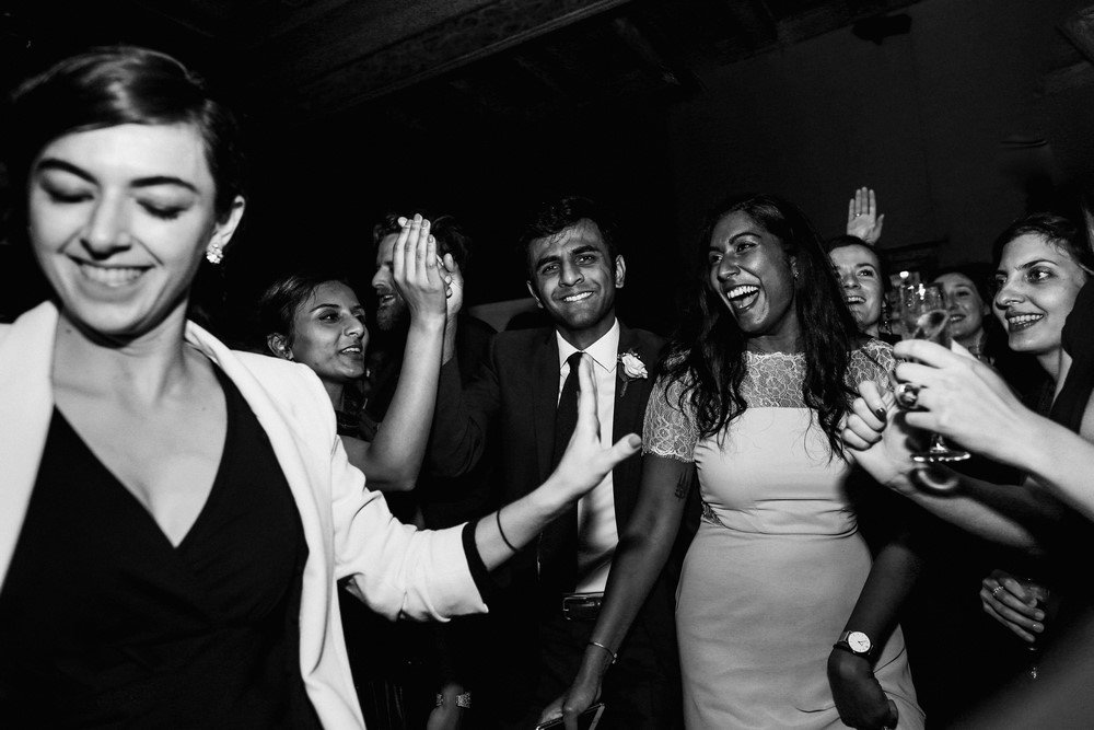 092-photographe-rennes-mariage-nantes (Copier)