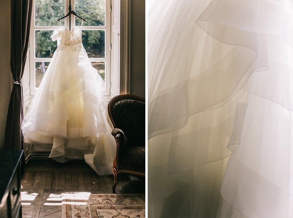 001-amandine-ropars-photographe-mariage-rennes-domaine-de-la-chasse