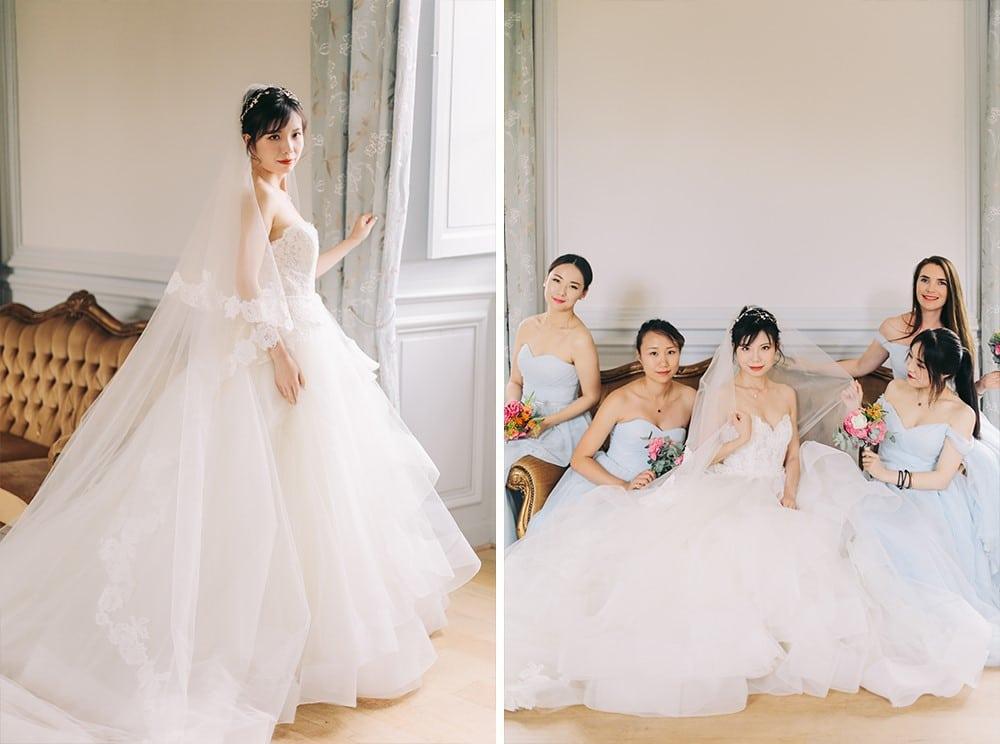 021-amandine-ropars-photographe-mariage-rennes-domaine-de-la-chasse