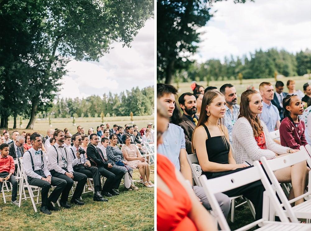 039-amandine-ropars-photographe-mariage-rennes-domaine-de-la-chasse