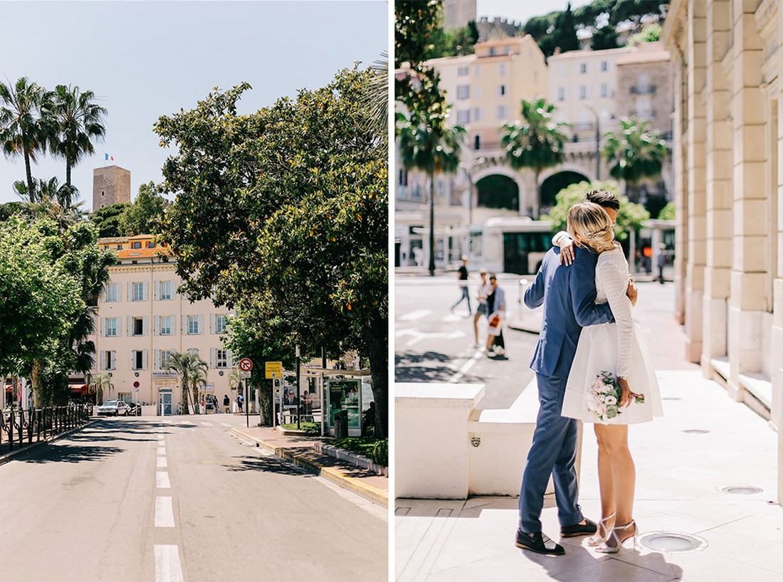 amandine-ropars-photographe-mariage-cannes-079