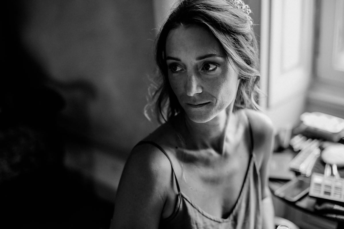 Amandine Ropars