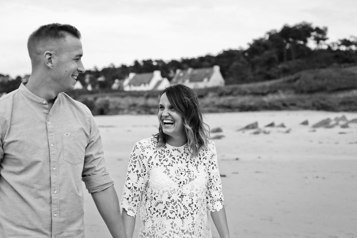51-seance-photo-couple-engagement-bretagne