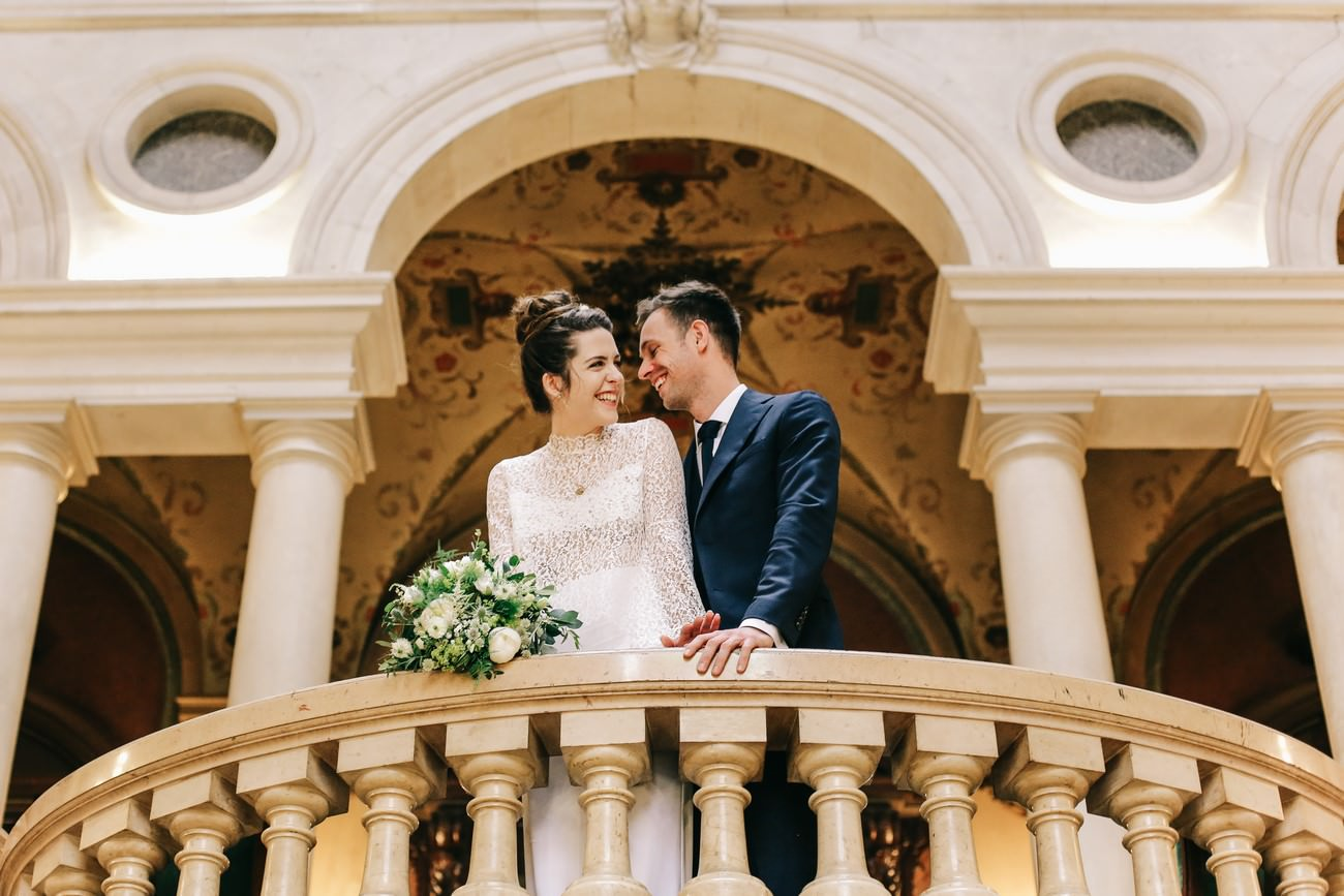 photographe, mariage, mairie, vannes, mariage mairie de vannes, bretagne