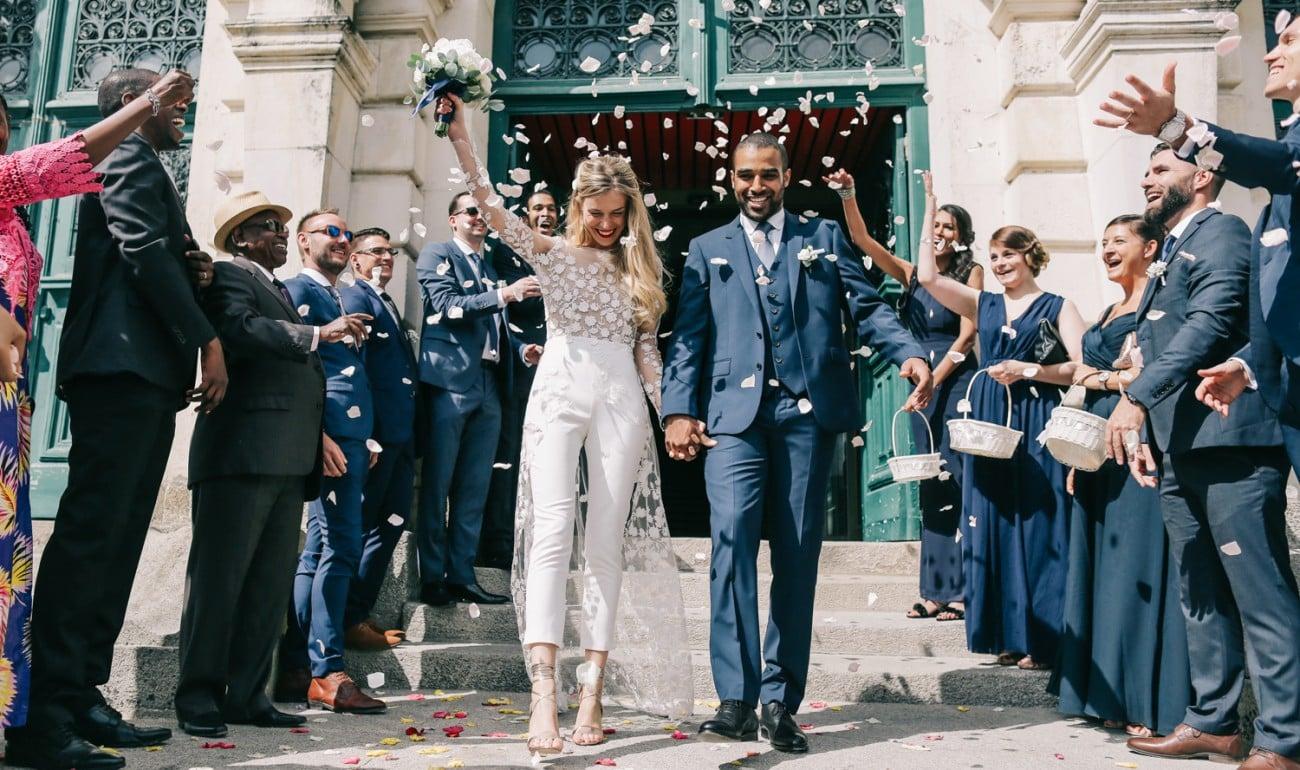 01-mariage-bretagne-luxe-amandine-ropars-photographe-1300x770