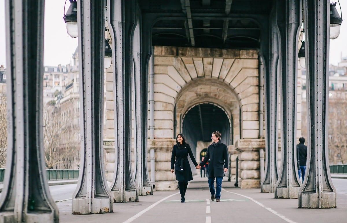 02-amandine-ropars-photographe-couple-paris-luxe-1200x770