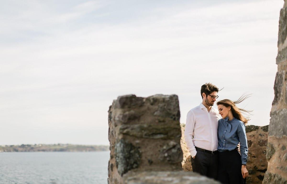 16-seance-photo-couple-engagement-bretagne-1200x770