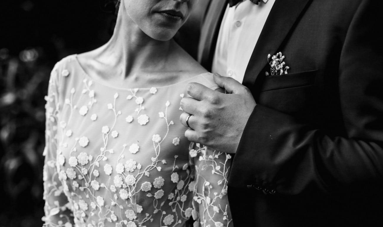163-mariage-domaine-de-verderonne-amandine-ropars-photographe-1300x770