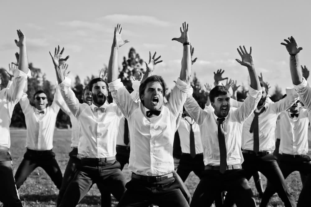 184-photographe-mariage-c__tes-darmor-bretagne-rennes