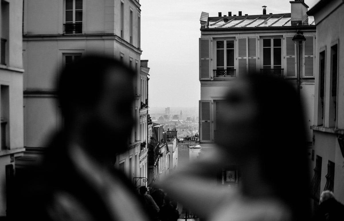 23-seance-photo-couple-engagement-bretagne-1200x770