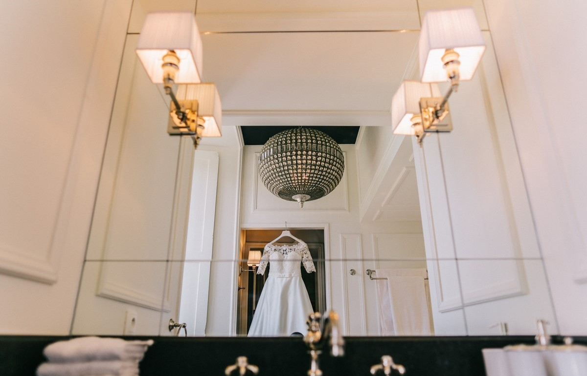 photographe-mariage-luxe-france-bretagne02-1200x770