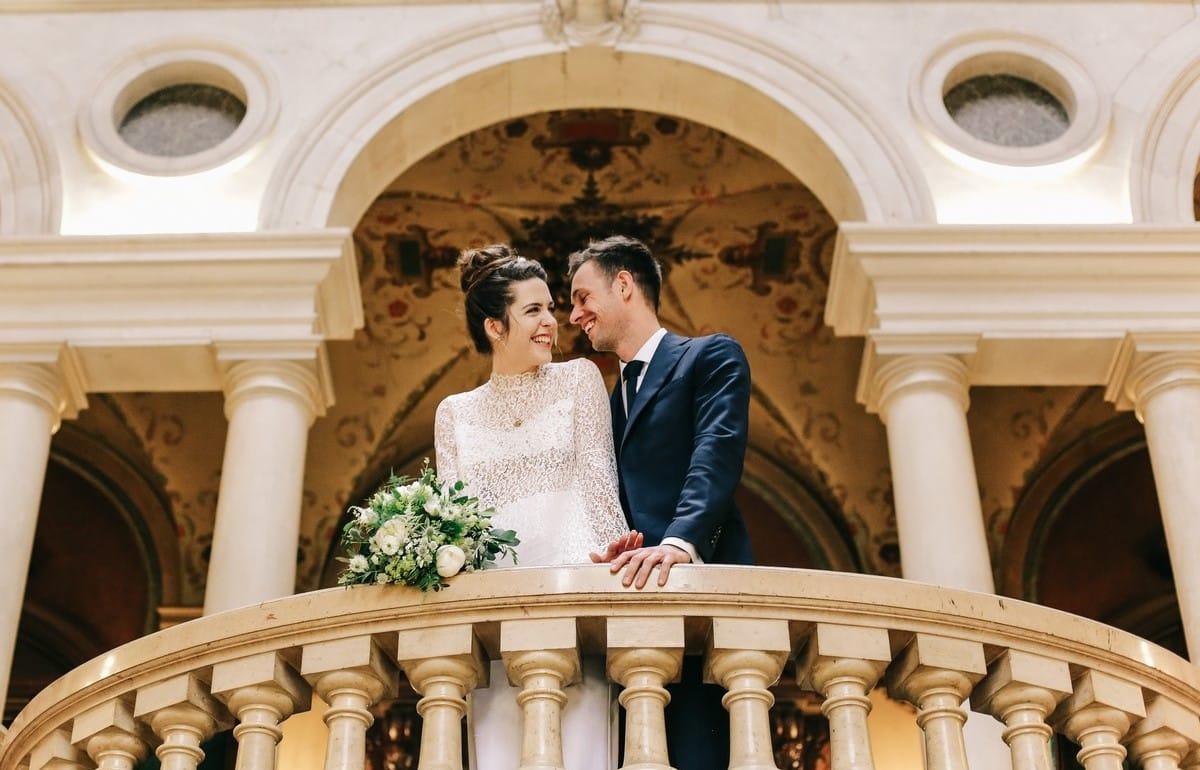 photographe-mariage-luxe-france-bretagne16-1200x770