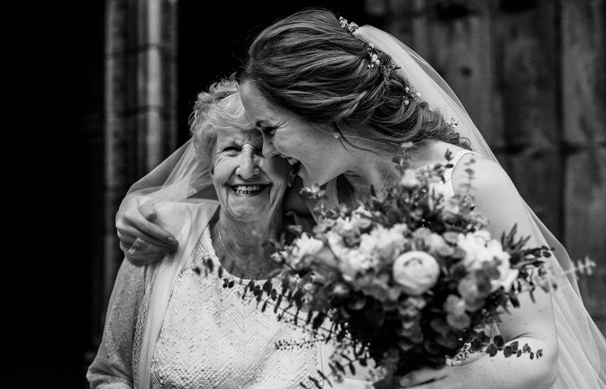 photographe-mariage-luxe-france-bretagne57-1200x770