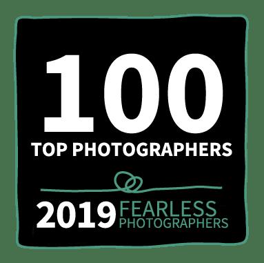 fearless photographer france