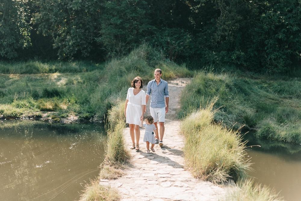 photographe Côtes d'Armor bretagne famille