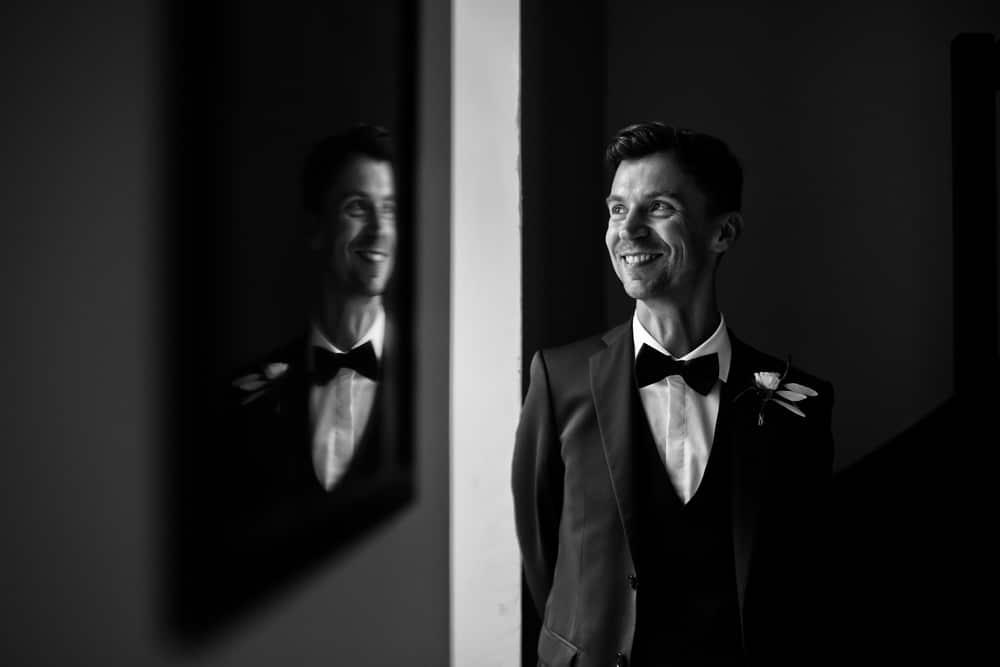 003-amandine-ropars-photographe-bretagne-mariage-rennes
