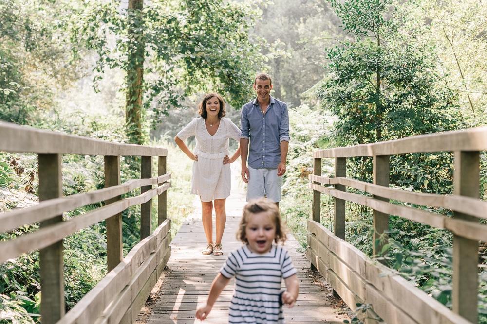 photographe famille  Côtes d'Armor bretagne