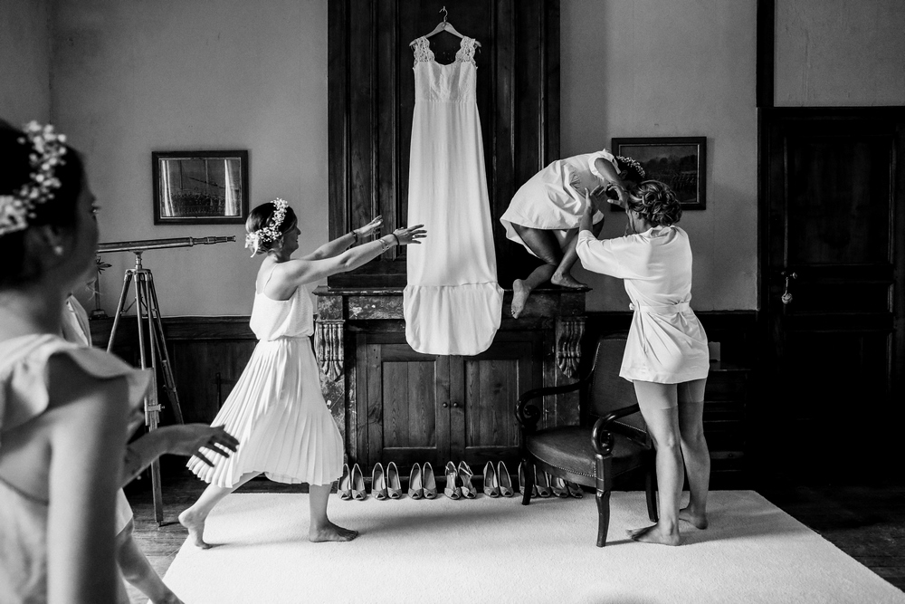 026-amandine-ropars-photographe-bretagne-mariage-rennes