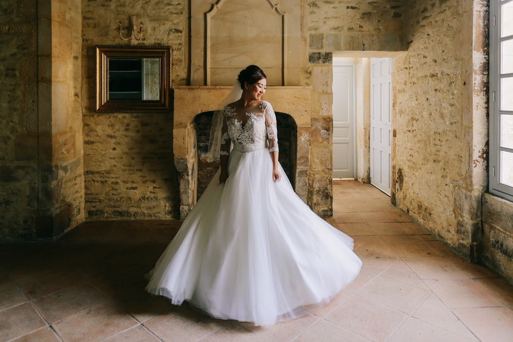 041-amandine-ropars-photographe-bretagne-mariage-rennes