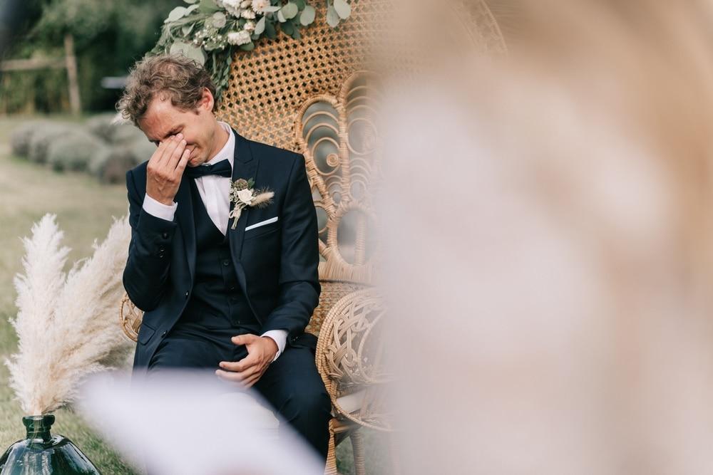 042-amandine-ropars-photographe-bretagne-mariage-rennes