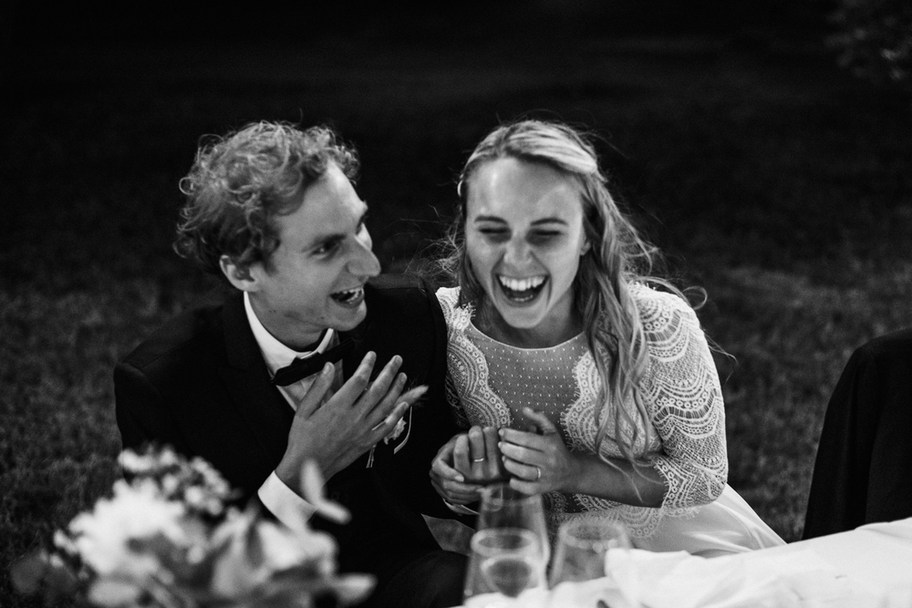 045-amandine-ropars-photographe-bretagne-mariage-rennes