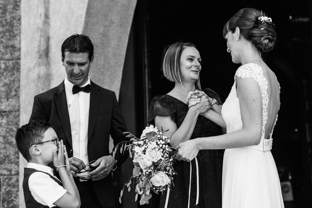 081-amandine-ropars-photographe-bretagne-mariage-rennes