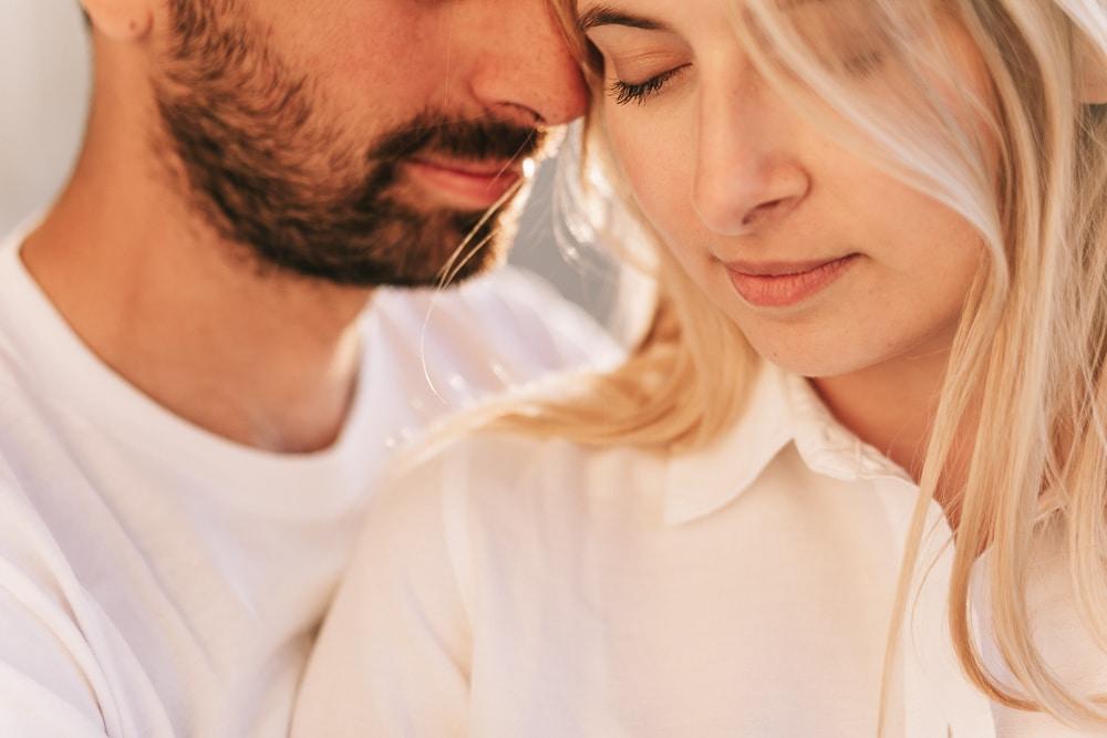 088-amandine-ropars-photographe-bretagne-couple