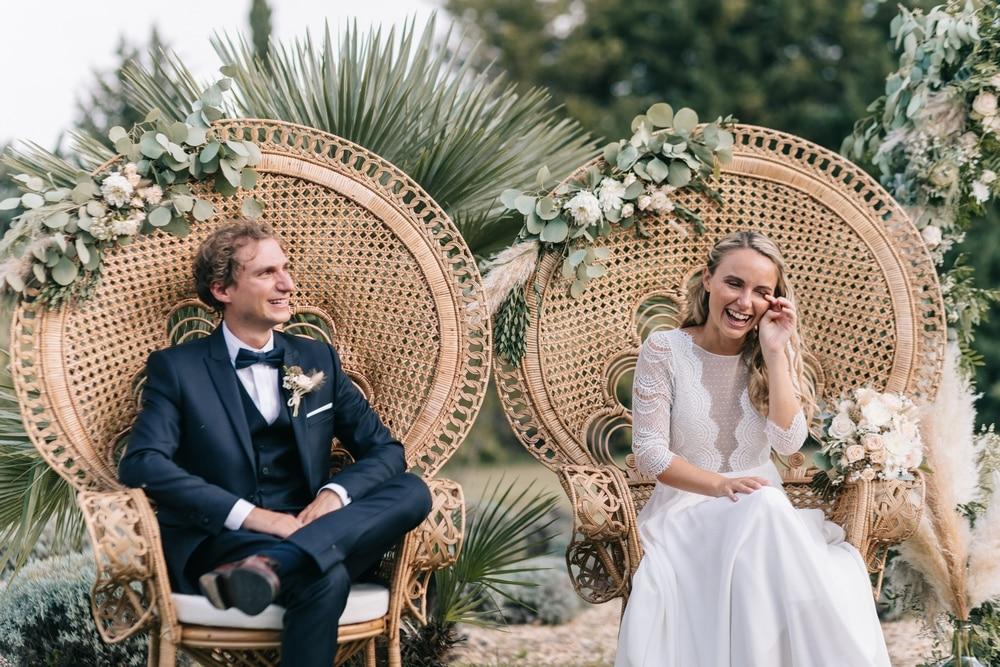 093-amandine-ropars-photographe-bretagne-mariage-rennes