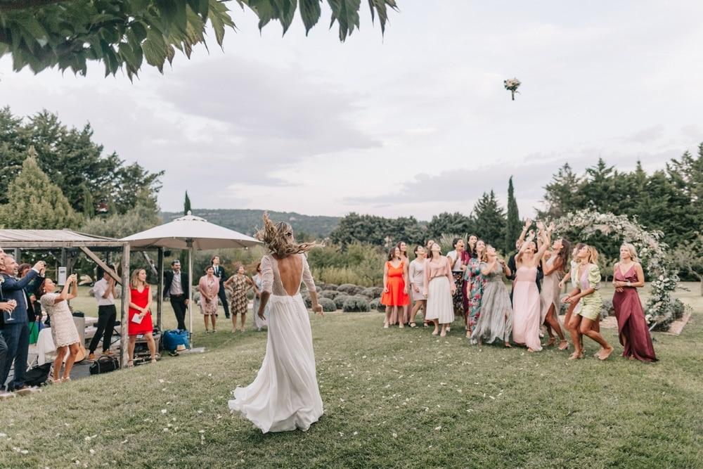 097-amandine-ropars-photographe-bretagne-mariage-rennes