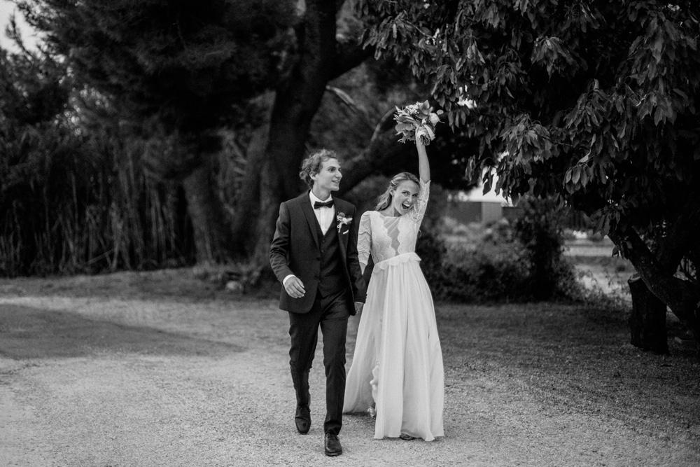 100-amandine-ropars-photographe-bretagne-mariage-rennes