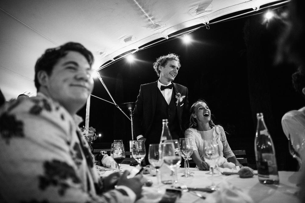 104-amandine-ropars-photographe-bretagne-mariage-rennes