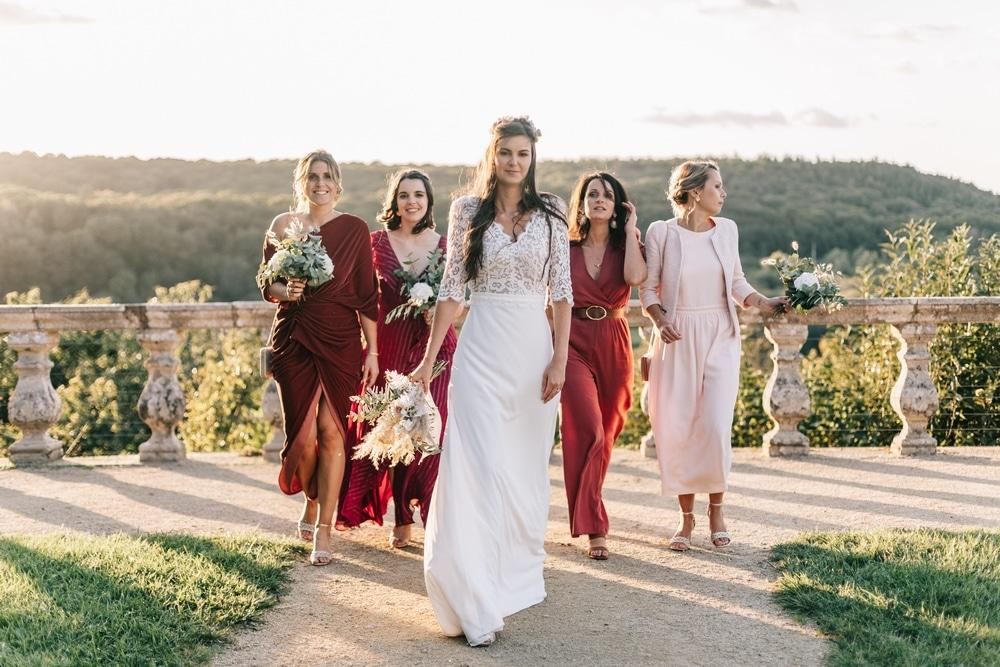 118-amandine-ropars-photographe-bretagne-mariage-rennes