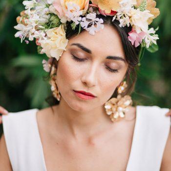 02-amandine-ropars-photographe-mariage-champetre-rose