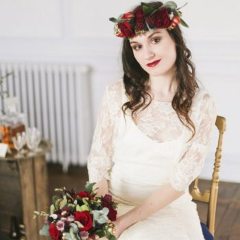 10amandine-ropars-shooting-inspiration-mariage-rouge-rustic-chic-bretagne-rennes [1024x768]